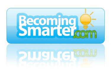 #Logo #5